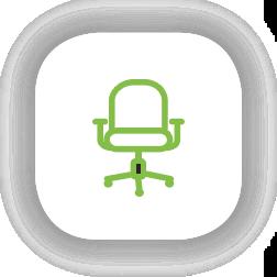 EFL_Furniture.png