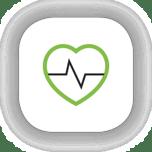 EFL_Health.png